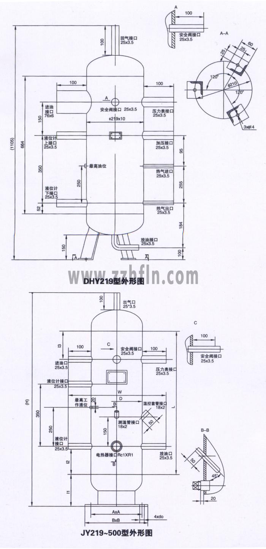 电路 电路图 电子 户型 户型图 平面图 原理图 700_1448 竖版 竖屏